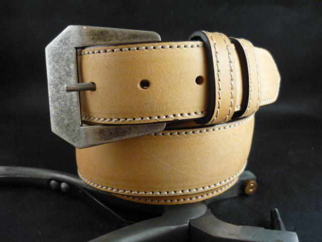 Primo Natural/Antique Stitch
